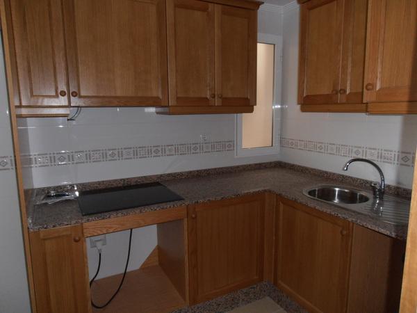 Apartamento en Almoradí (M55500) - foto22