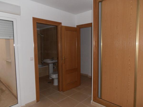 Apartamento en Almoradí (M55500) - foto47