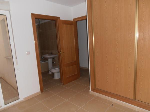 Apartamento en Almoradí (M55500) - foto61