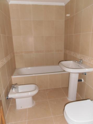 Apartamento en Almoradí (M55500) - foto91
