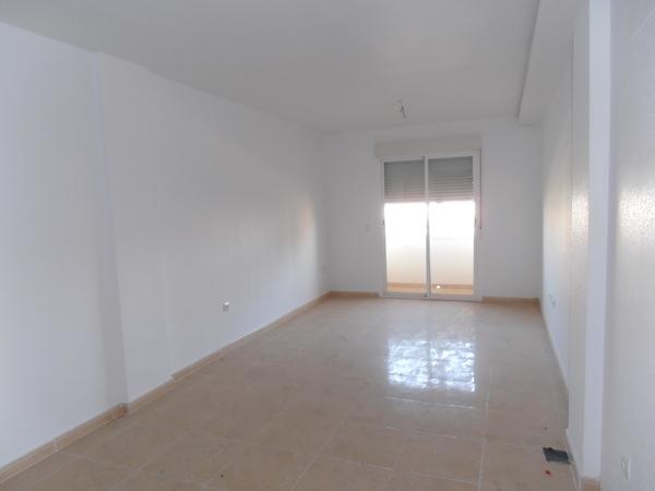 Apartamento en Almoradí (M55500) - foto93