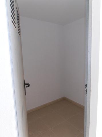 Apartamento en Almoradí (M55500) - foto9