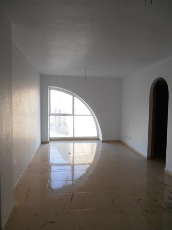 Apartamento en Almoradí (M55500) - foto96