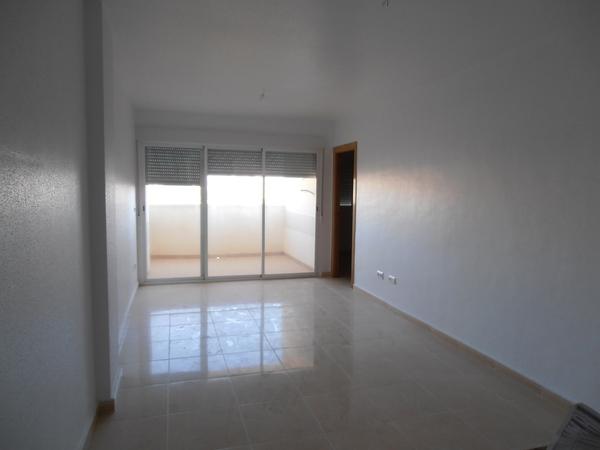 Apartamento en Almoradí (M55500) - foto37