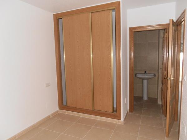 Apartamento en Almoradí (M55500) - foto65