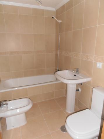 Apartamento en Almoradí (M55501) - foto11