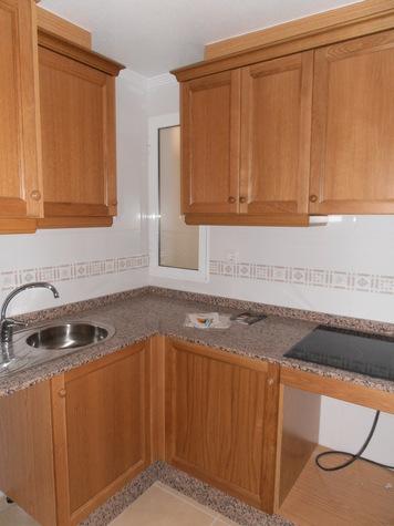 Apartamento en Almoradí (M55501) - foto12
