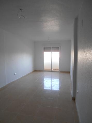 Apartamento en Almoradí (M55501) - foto15