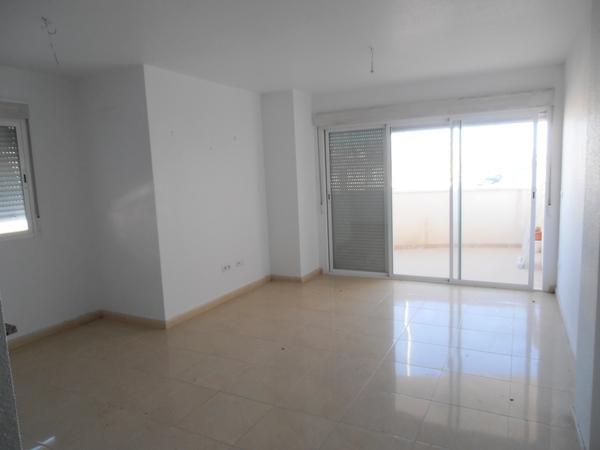 Apartamento en Almoradí (M55500) - foto38