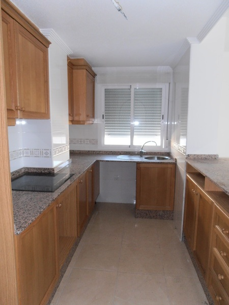 Apartamento en Almoradí (M55500) - foto85