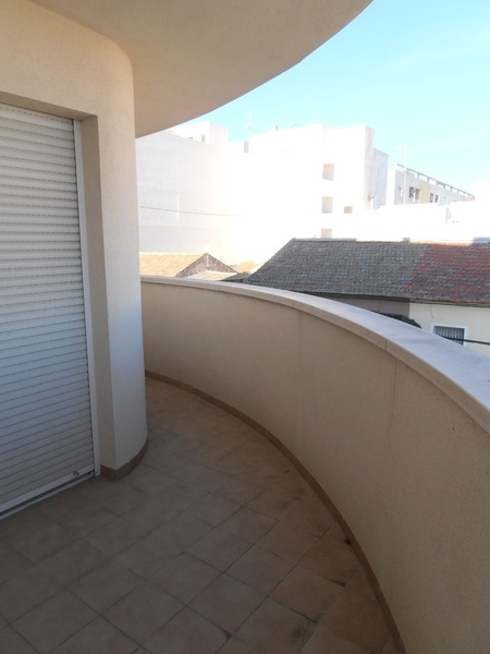 Apartamento en Almoradí (M55500) - foto104