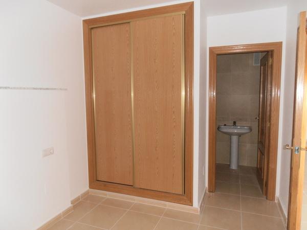 Apartamento en Almoradí (M55500) - foto71