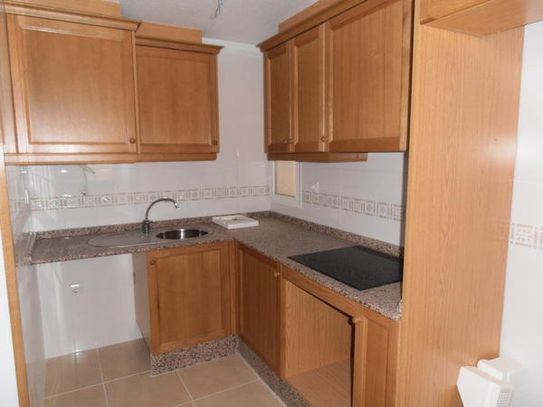 Apartamento en Almoradí (M55500) - foto32