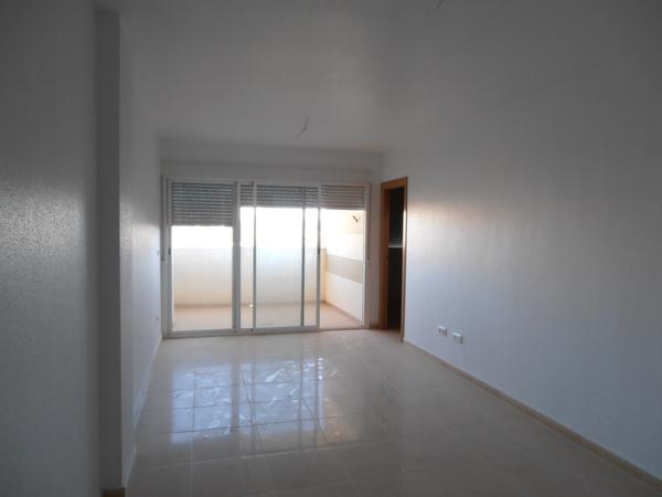 Apartamento en Almoradí (M55500) - foto10