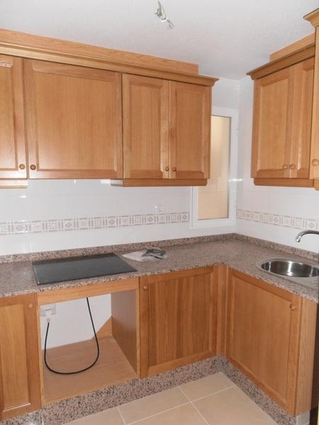 Apartamento en Almoradí (M55500) - foto30