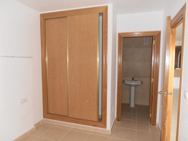Apartamento en Almoradí (M55500) - foto74