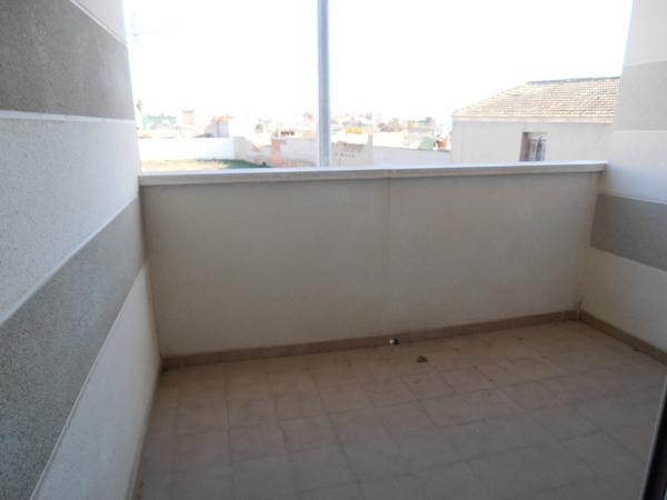 Apartamento en Almoradí (M55500) - foto86
