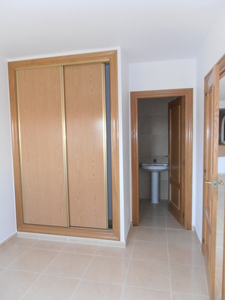 Apartamento en Almoradí (M55500) - foto62