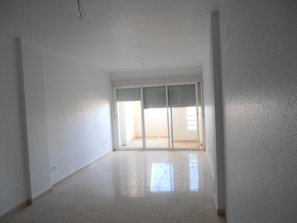 Apartamento en Almoradí (M55500) - foto18