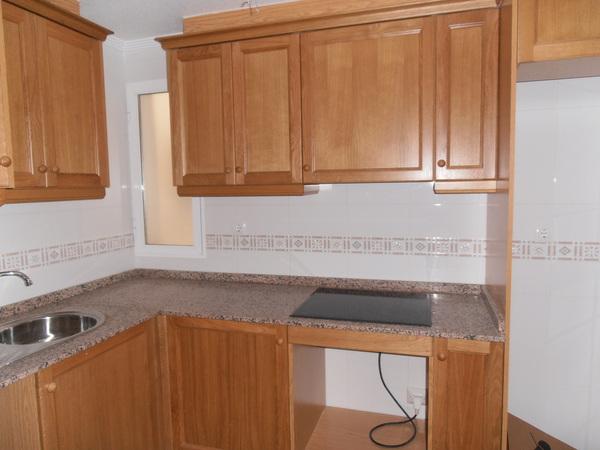 Apartamento en Almoradí (M55500) - foto34