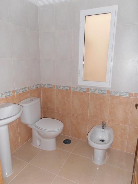 Apartamento en Almoradí (M55500) - foto50
