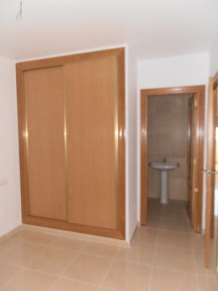 Apartamento en Almoradí (M55500) - foto66