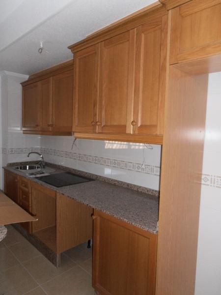 Apartamento en Almoradí (M55501) - foto5