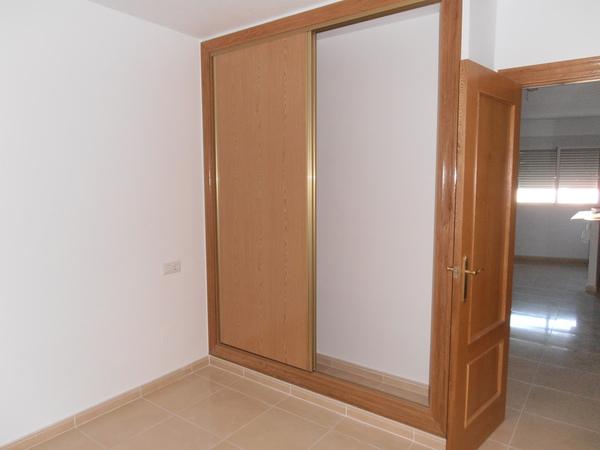 Apartamento en Almoradí (M55501) - foto7