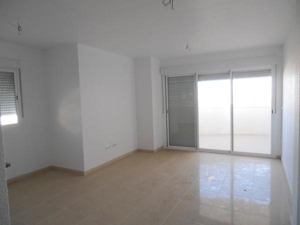 Apartamento en Almoradí (M55500) - foto19