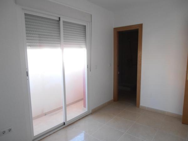Apartamento en Almoradí (M55500) - foto75