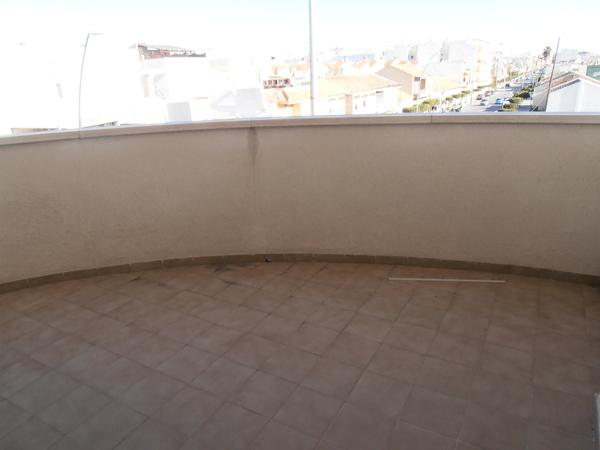 Apartamento en Almoradí (M55500) - foto89
