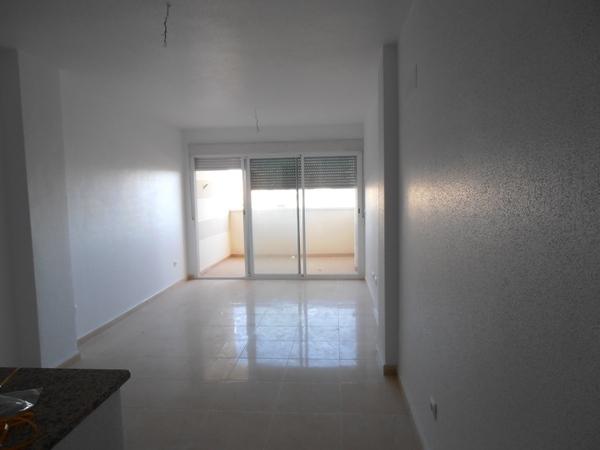 Apartamento en Almoradí (M55500) - foto16