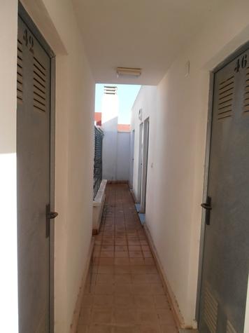 Apartamento en Almoradí (M55500) - foto101