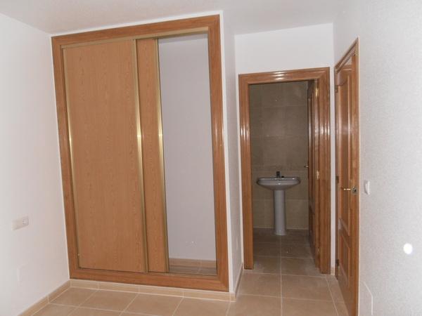 Apartamento en Almoradí (M55500) - foto67