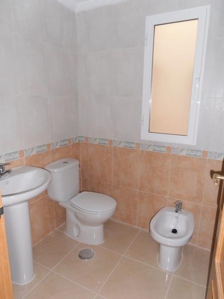 Apartamento en Almoradí (M55500) - foto79
