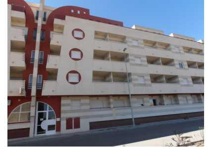 Apartamento en Almoradí (M55501) - foto17