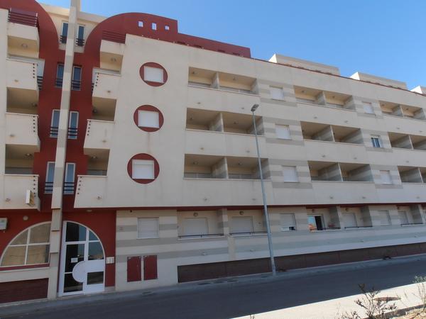 Apartamento en Almoradí (M55501) - foto0