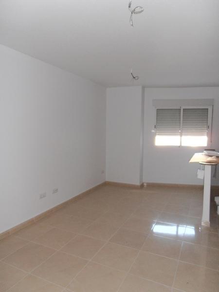 Apartamento en Almoradí (M55501) - foto3