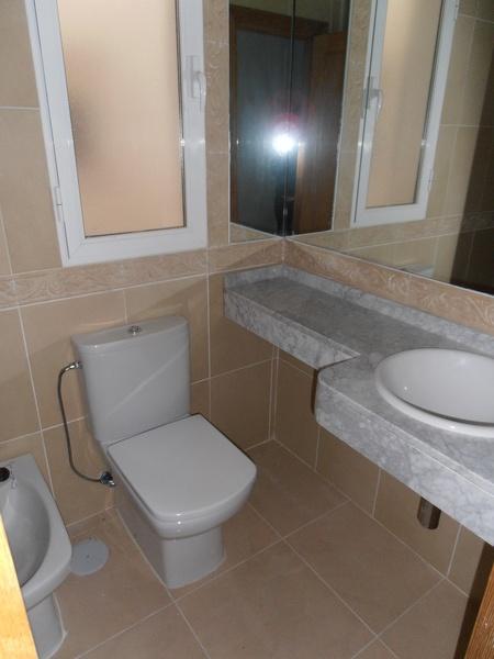 Apartamento en Almoradí (M55501) - foto8