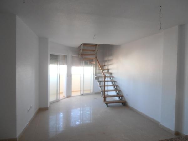 Apartamento en Almoradí (M55500) - foto78