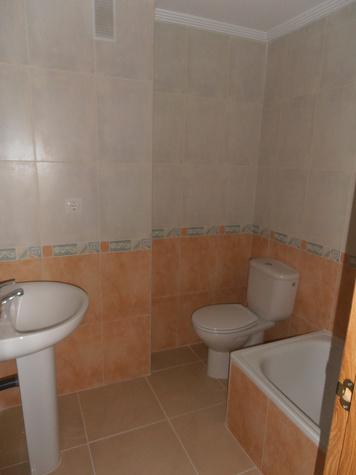 Apartamento en Almoradí (M55500) - foto95