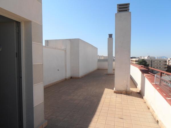 Apartamento en Almoradí (M55500) - foto100