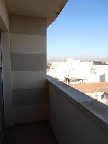 Apartamento en Almoradí (M55500) - foto99