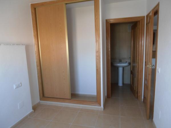 Apartamento en Almoradí (M55500) - foto107