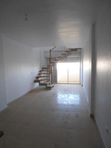 Apartamento en Almoradí (M55500) - foto52