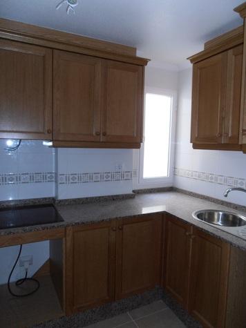 Apartamento en Almoradí (M55500) - foto72