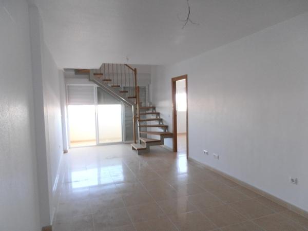 Apartamento en Almoradí (M55500) - foto26
