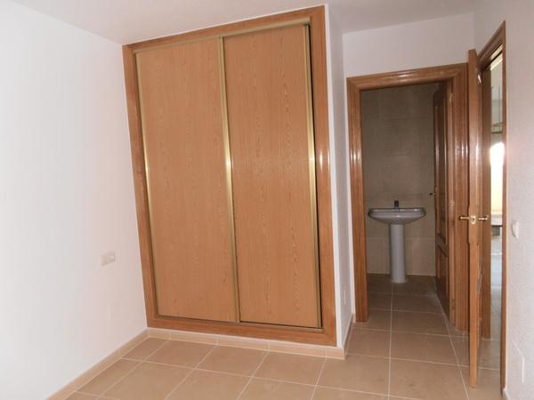 Apartamento en Almoradí (M55500) - foto105