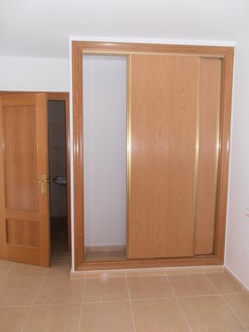 Apartamento en Almoradí (M55500) - foto35