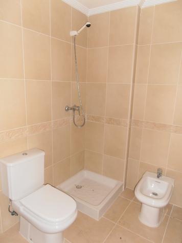 Apartamento en Almoradí (M55500) - foto57